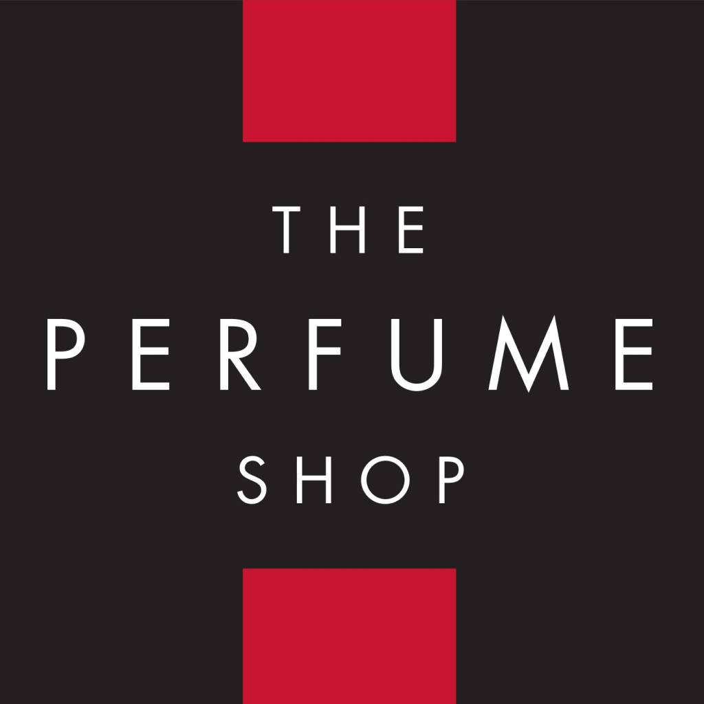 15% off In store & Online (Some Exclusions) using promotional code @ The Perfume Shop