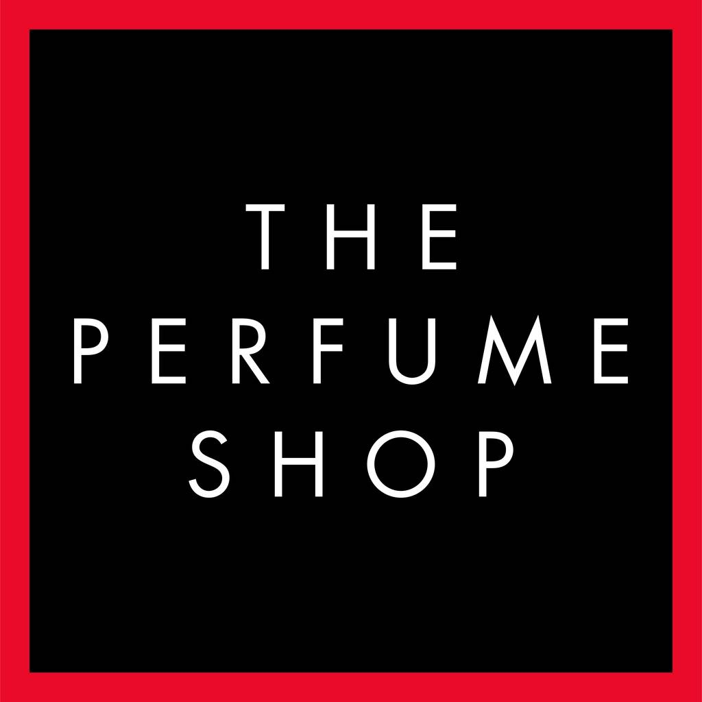 10% off with Voucher code @ The Perfume Shop