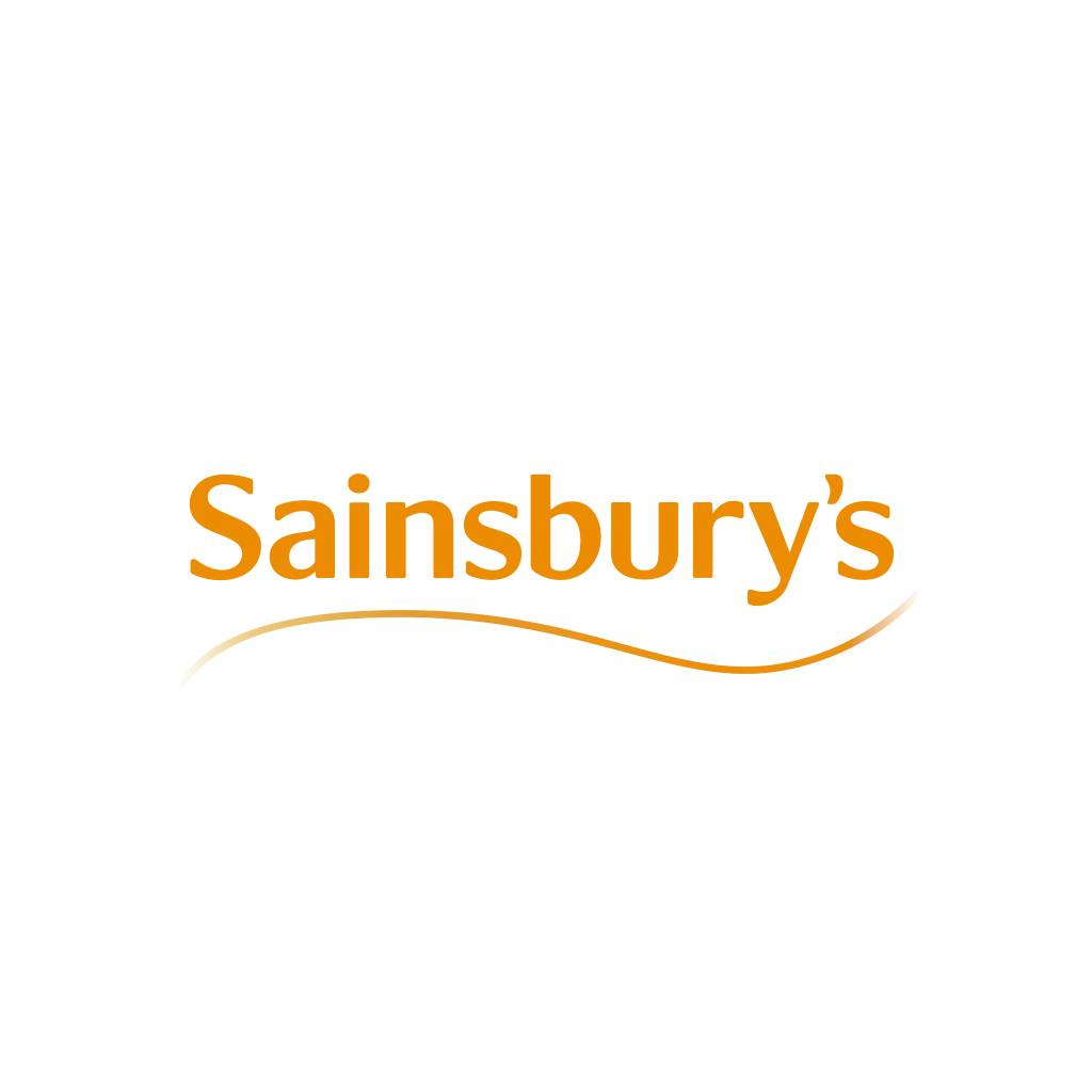 £20 First Grocery Orders Over £90 at Sainsburys