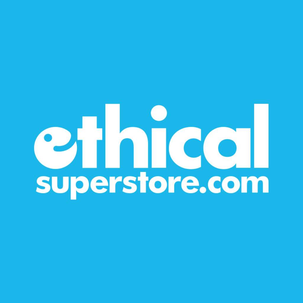 £3 off £40 Spend with voucher code @ Ethical Superstore