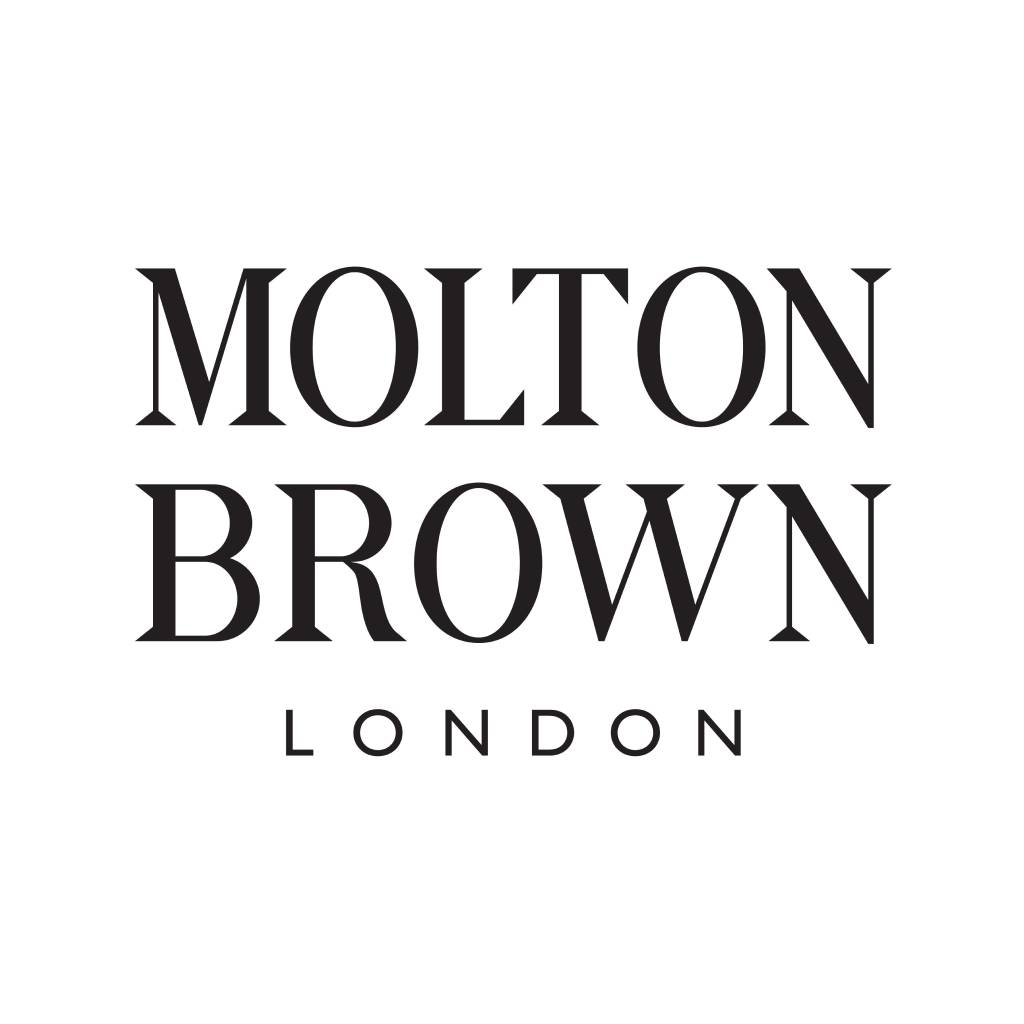 £10 off a £20 spend using promotional code @ Molton Brown
