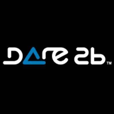 £25 Extra off  Luxe Ski Wear with Code @ Dare2b
