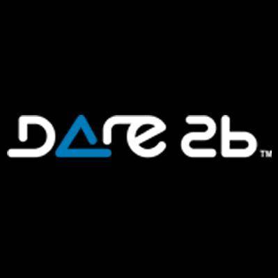 20% off with Voucher @ Dare2b