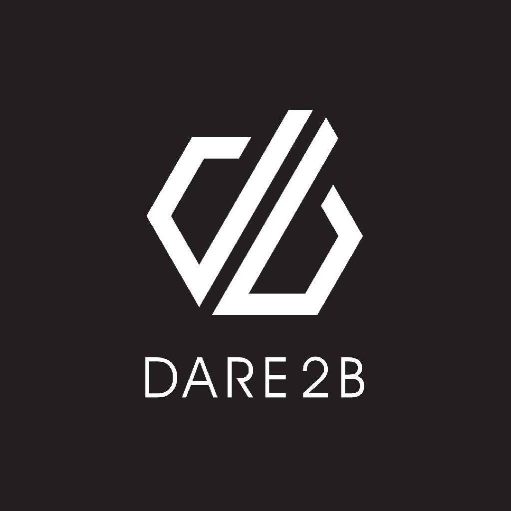 15% off outdoor Section with Code @ Dare2B