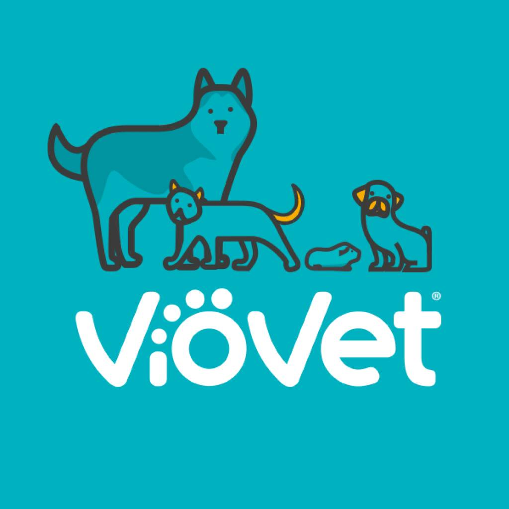 10% off Selected Pet Foods with Codes @ Vuovet