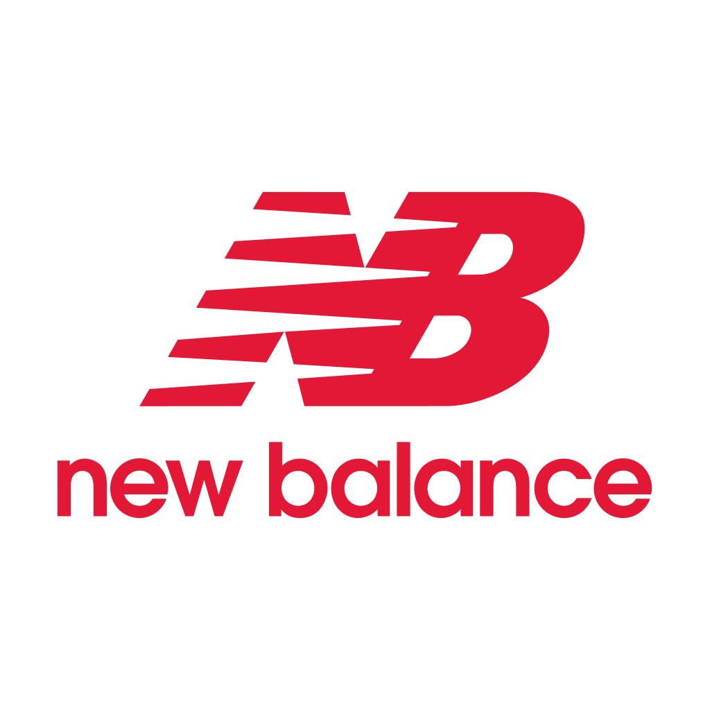 Extra 20% off 4 Selected Styles in the 30% Sale with Code @ New Balance