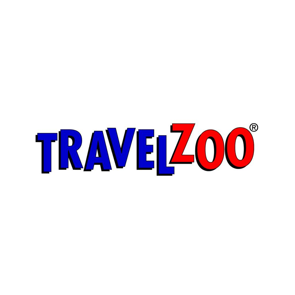 10% Discount Voucher @ Travelzoo