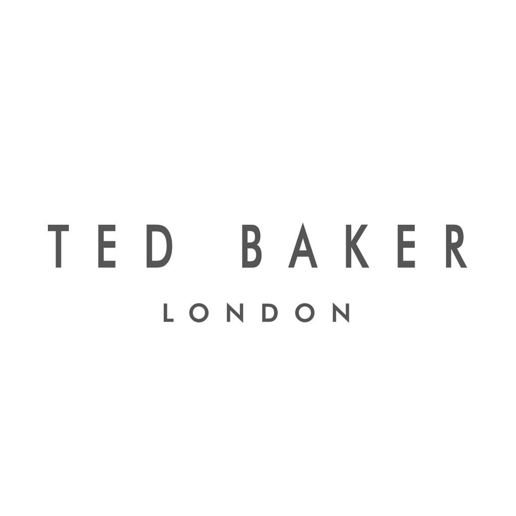 SCORE 10% OFF EVERYTHING @ Ted Baker