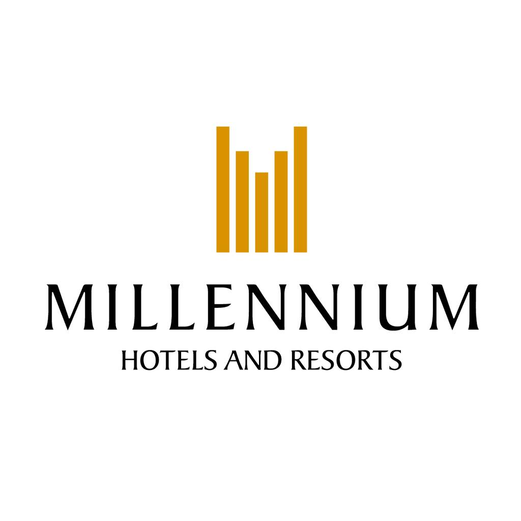 Up to 30% Off + Complimentary Breakfast + Late Check-out, Culture Vulture Offer with code @ Millennium Hotels and Resorts, Europe