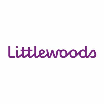 Littlewoods £15 credit £50 spend