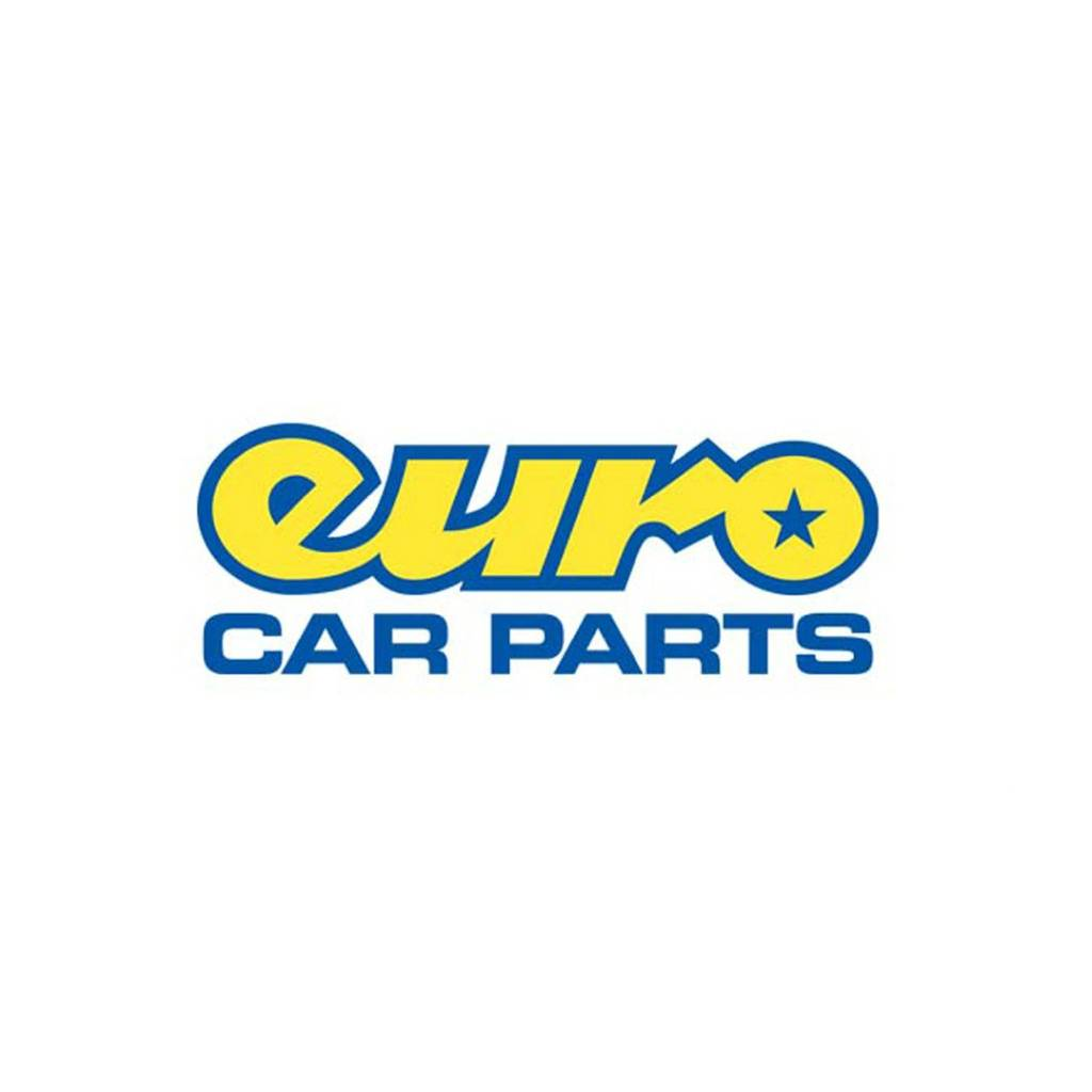 33% off Euro Car parts with Voucher