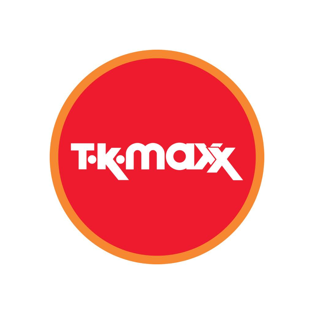 TKMaxx Free Delivery with Voucher Code