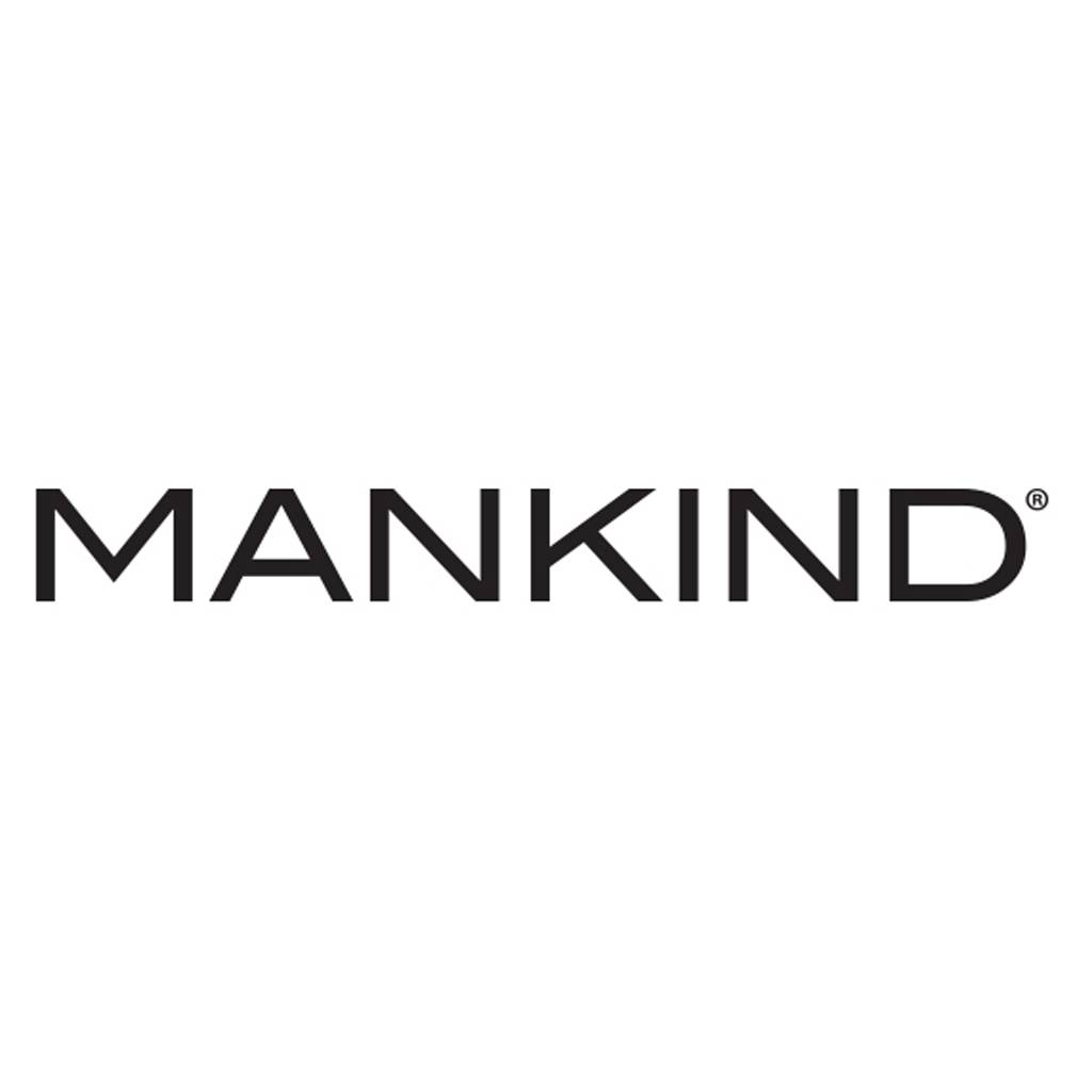 20% off Mens Selected Mens Grooming with Code @ Mankind