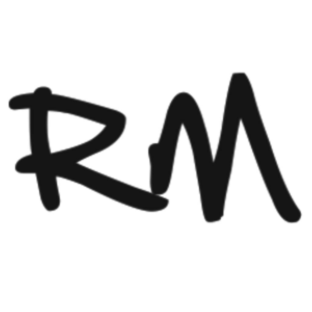 Extra 50% off 50% Sale with Code @ Ros Mari Jewellery