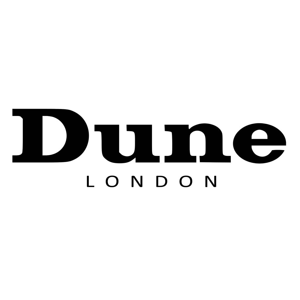 Free Delivery using promotional code @ Dune