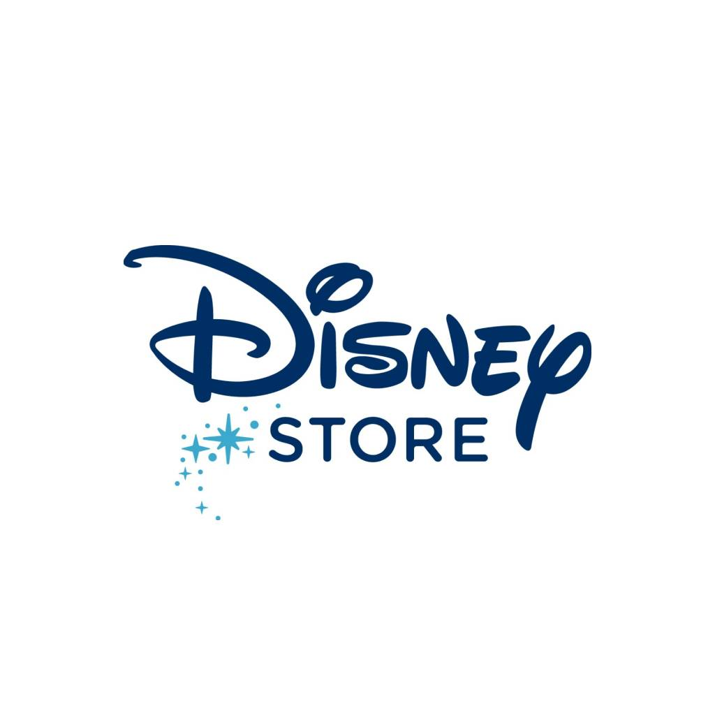20% off Disney store today only
