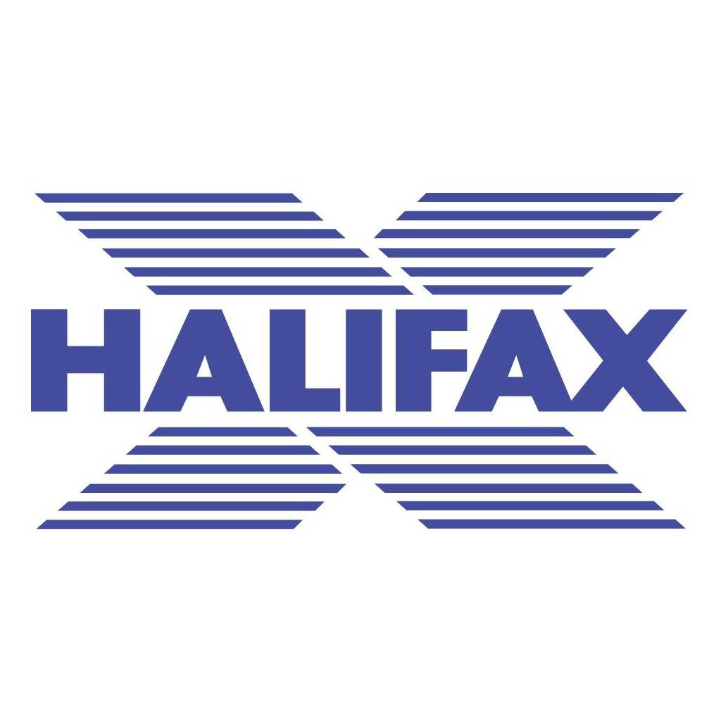 what is a bank swift code uk halifax