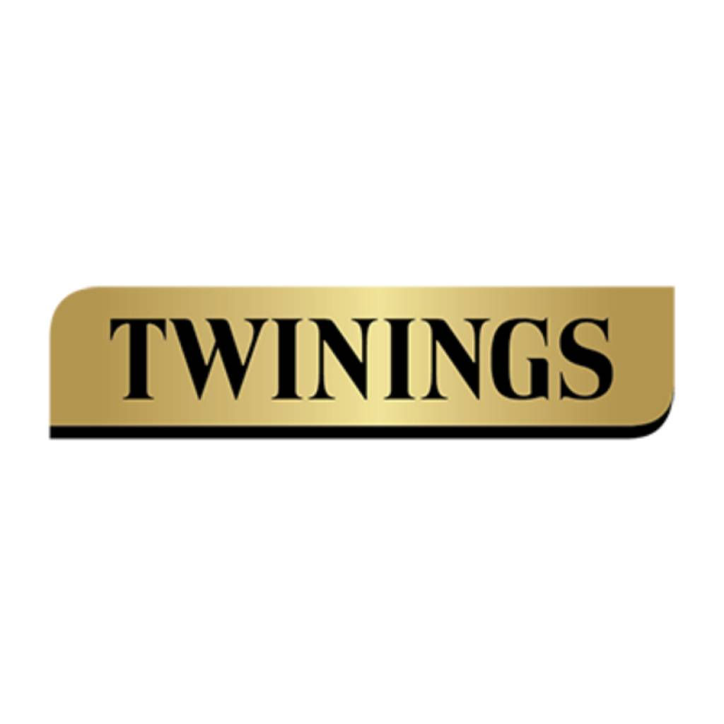 20% off Tea with voucher code @ Twinings