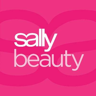 15% Off for New Customers using voucher code @ Sally Beauty