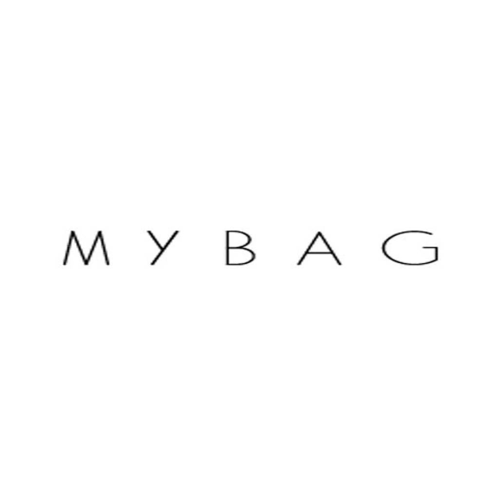 15% off Mi Pac using discount code @ My Bag
