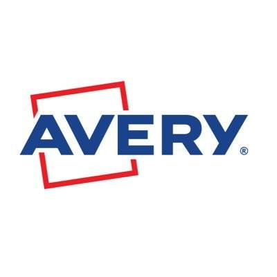 30% off All Order Labels Business Cards Binders Etc with Voucher @ Avery We Print