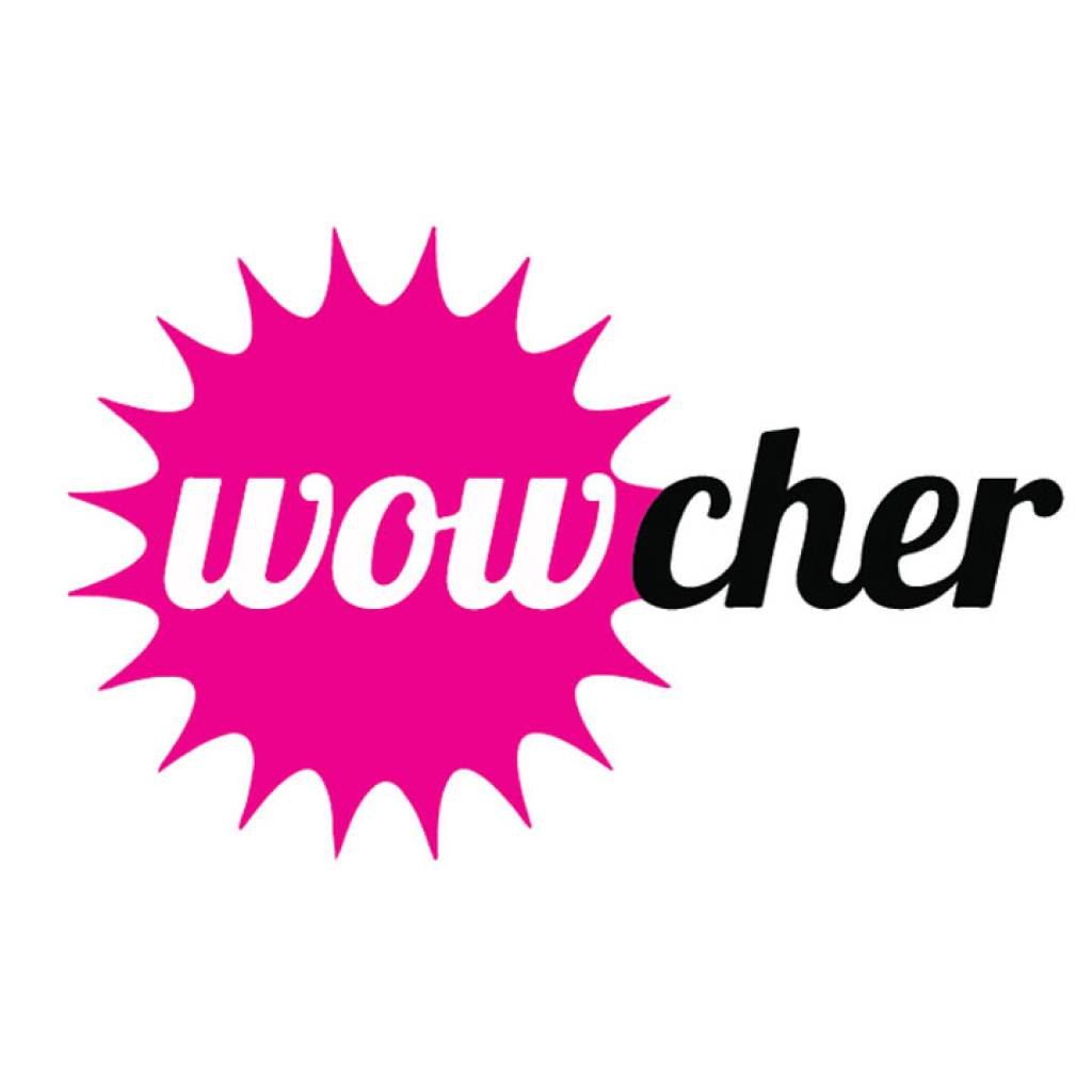 10% off any purchase @ wowcher