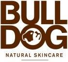 Various Discounts using promo codes @ Bulldog Skincare