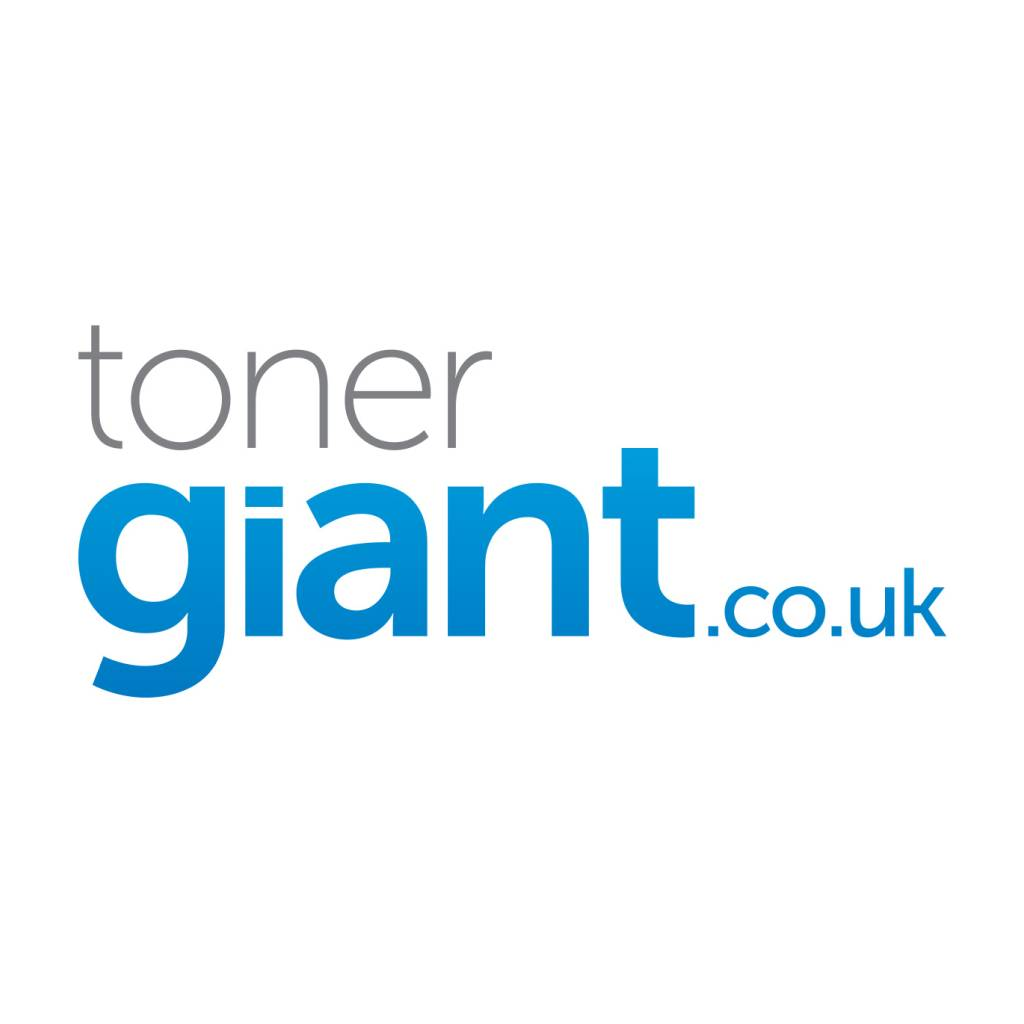 15% Off Compatible Toners and Inks at Toner Giant
