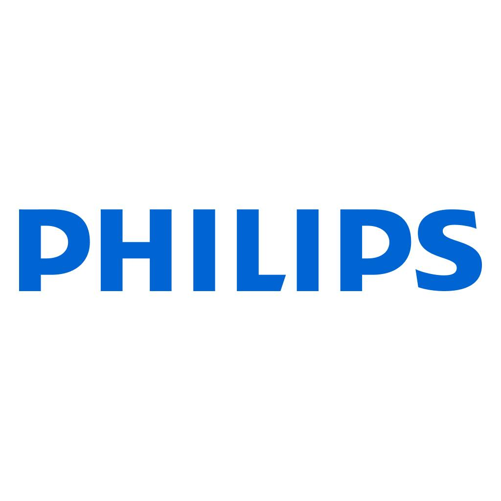 Exclusive Philips discount code - Get 6% off everything at The Independent