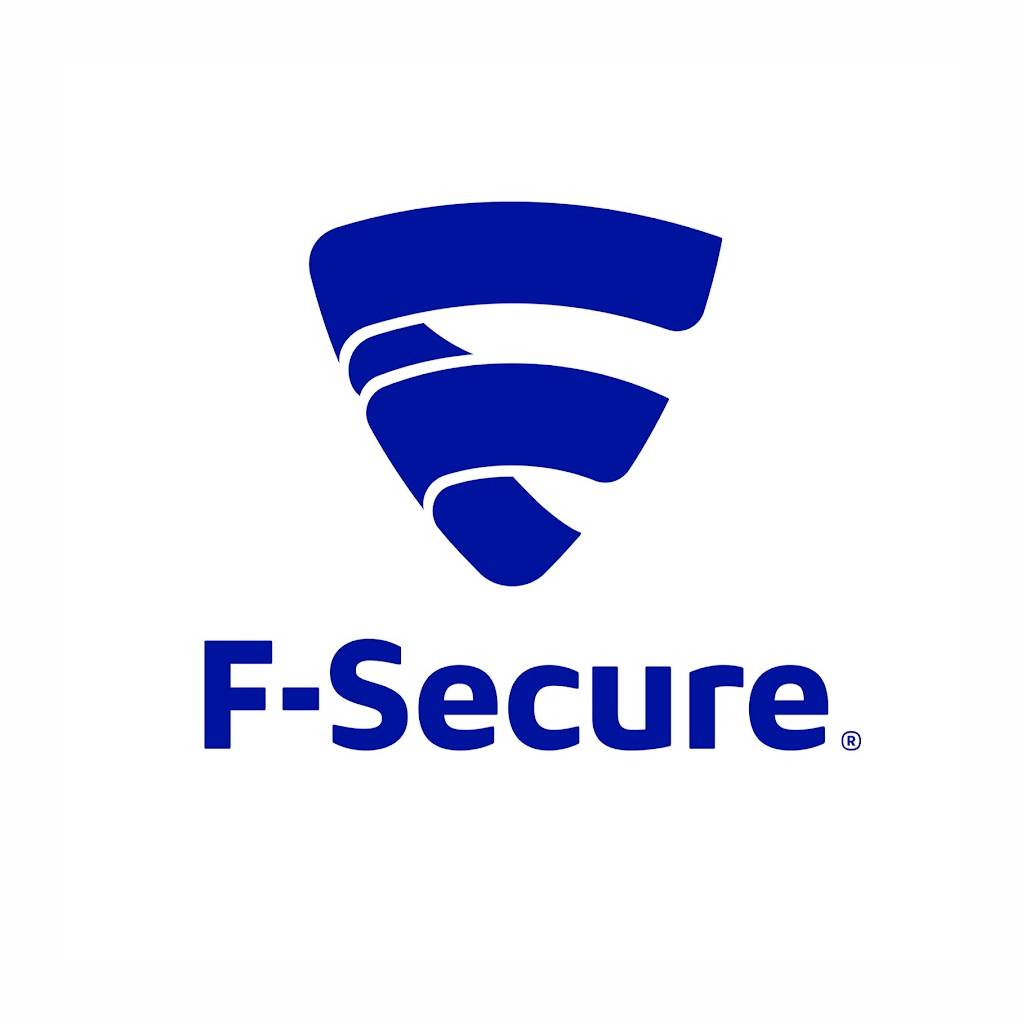 50% on Total and Freedom products for new customers with Voucher Code @ F-Secure