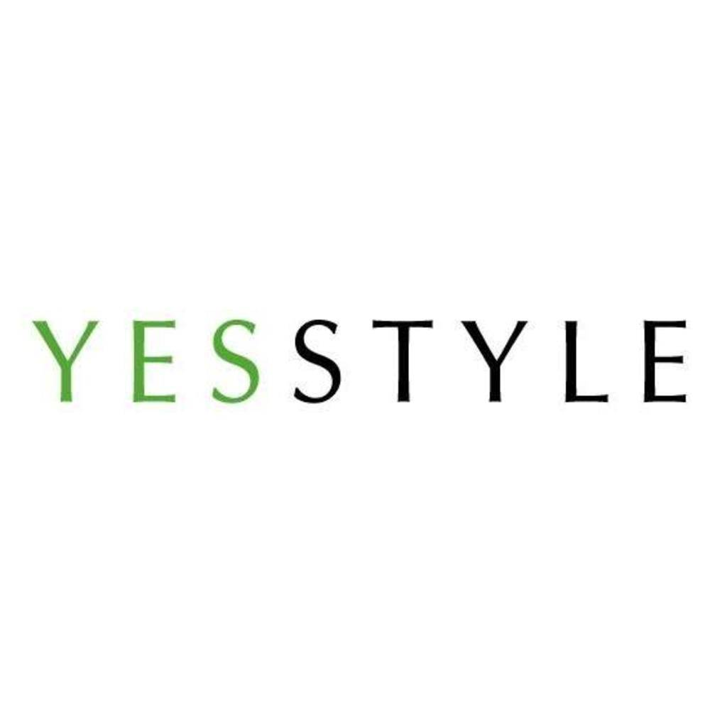 Extra 10% off up to 80% Sale with you Spend £49 with voucher Code @ Yes Style