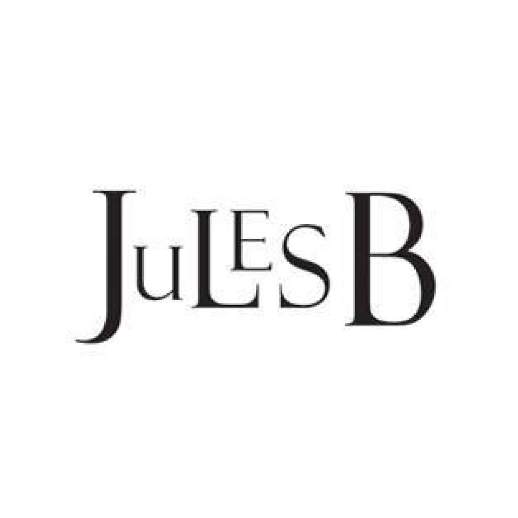 £30 off £150 Spend on Designer Clothing with voucher code @ JulesB