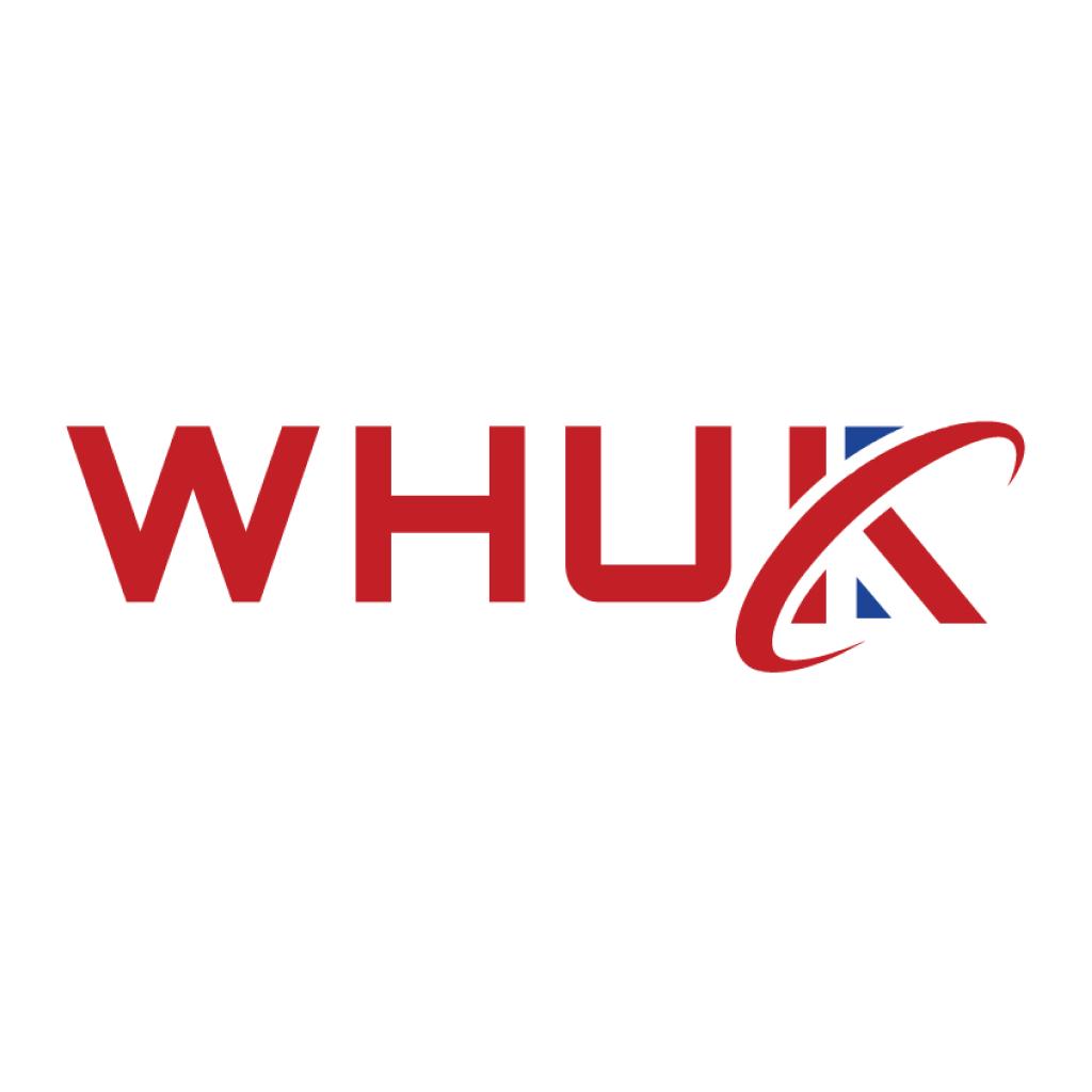 20% off Managed UK Windows VPS with Voucher Code @ WebHostingUK