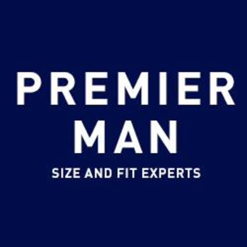 Free Next Day Delivery One Day Only with Voucher Code @ Premier Man