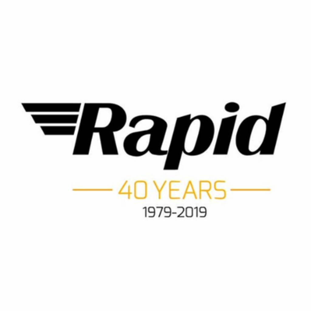 £5 off £100 spend on Educational Equipment with voucher Code @ Rapid Electronics