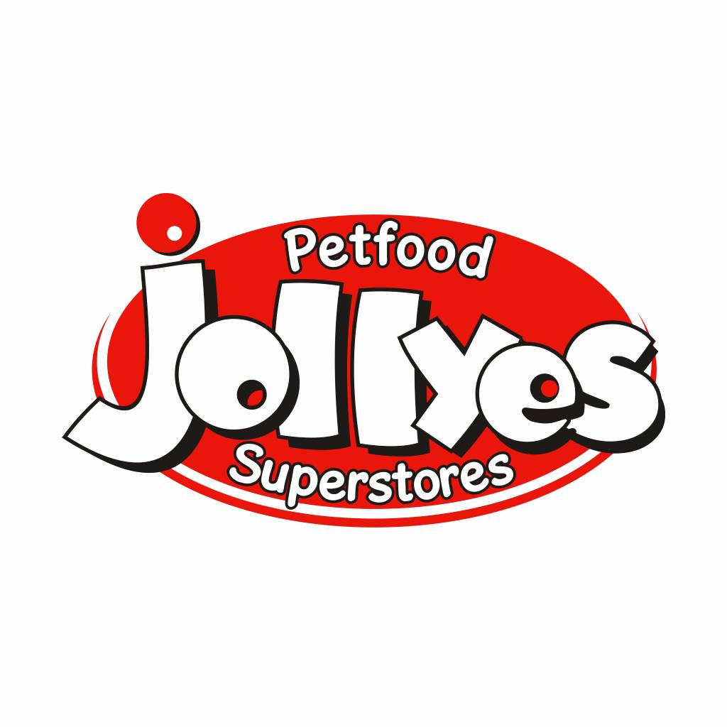 Jollyes 25% off any purchase