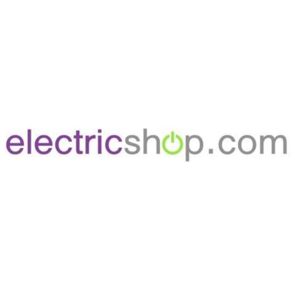 Free Express Delivery on Selected Products with Code @ Electric Shop