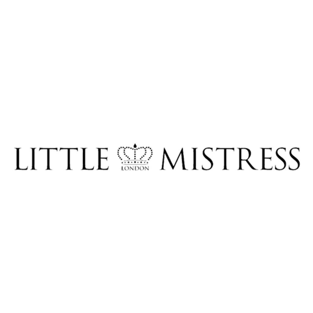 30% off all Full Price Items includes Brands PapperDolls & Girls on film with voucher code @ Little Mistress