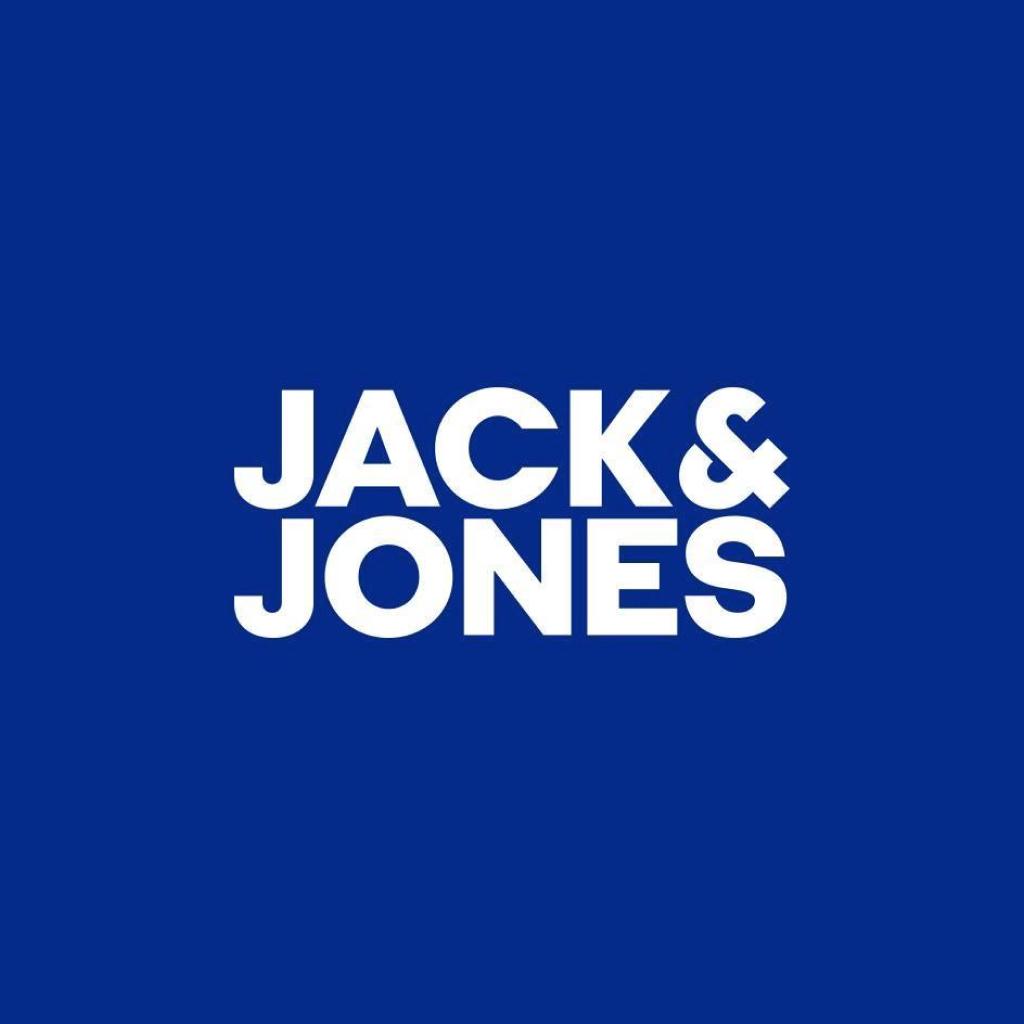 10% off voucher for purchases at jackjones.com