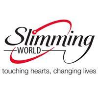 £35 off membership  using voucher code @ Slimming World
