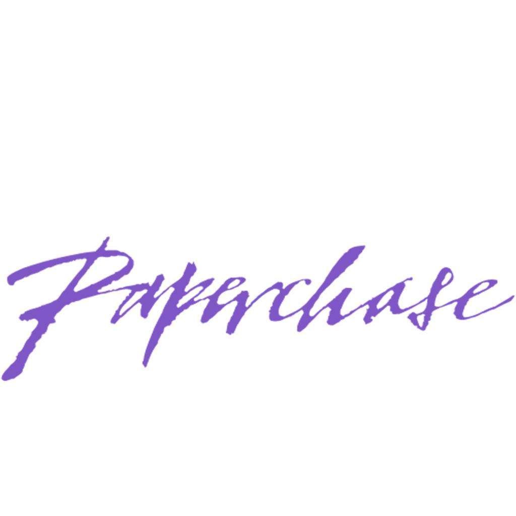 50% off all sale prices @ Paperchase