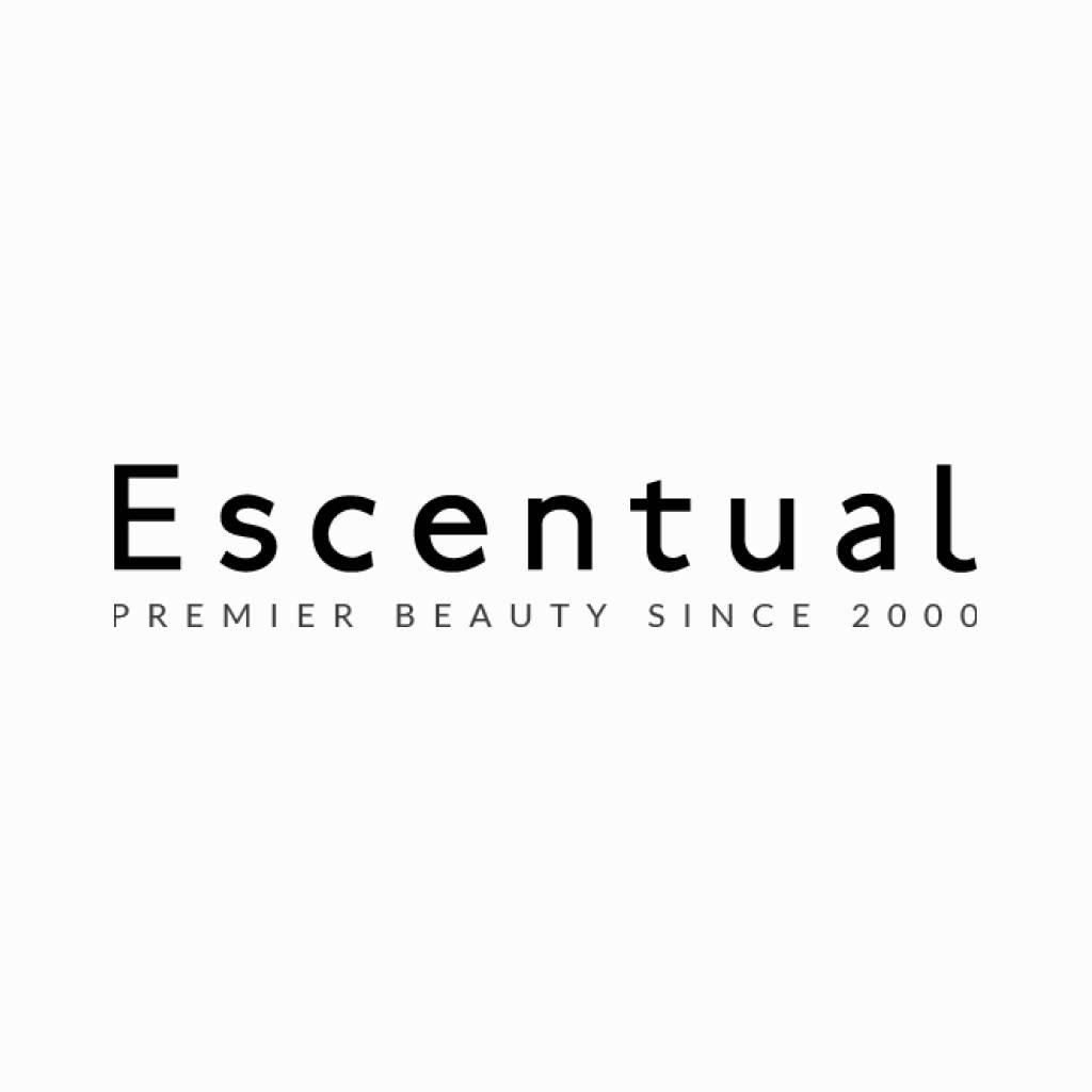 25% Off All Fragrance with code at Escentual