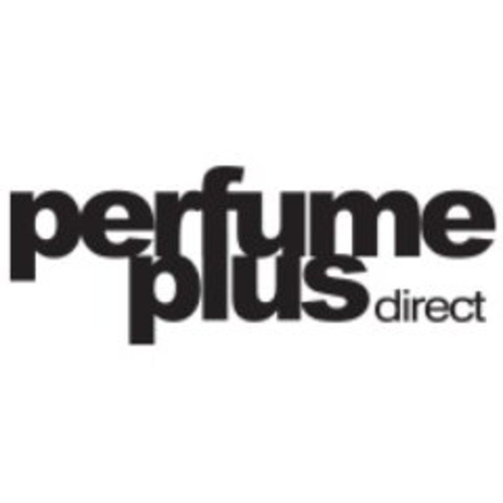 5% off using voucher code @ Perfume Plus Direct