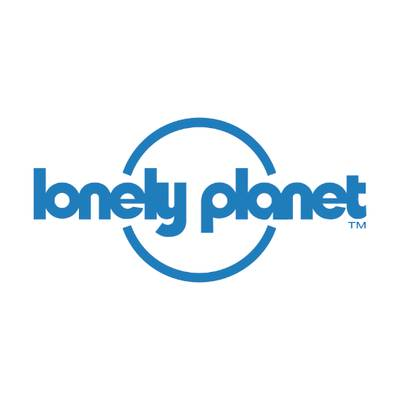 50% off City Guide ebooks & PDF Chapters with Voucher @ Lonely Plant