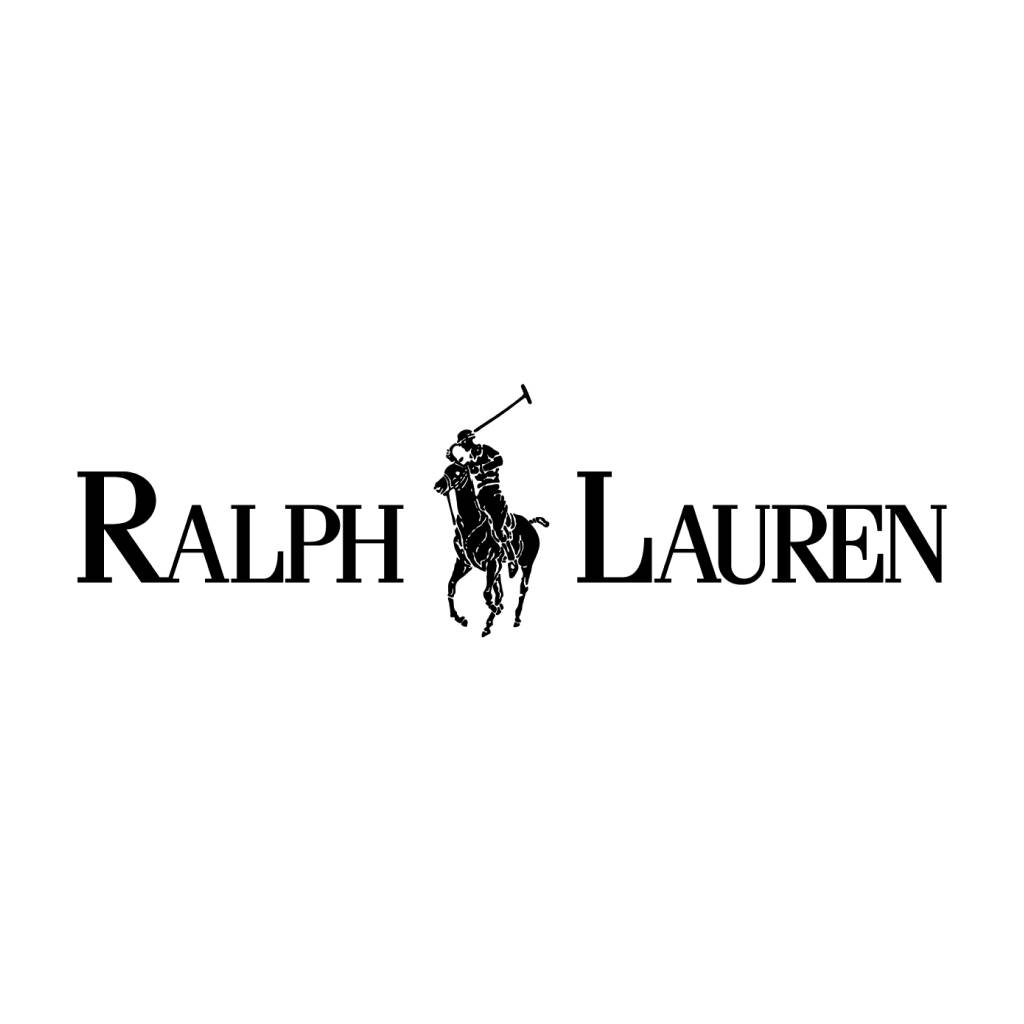 30% off total purchase price using printable voucher @ Ralph Lauren Outlets