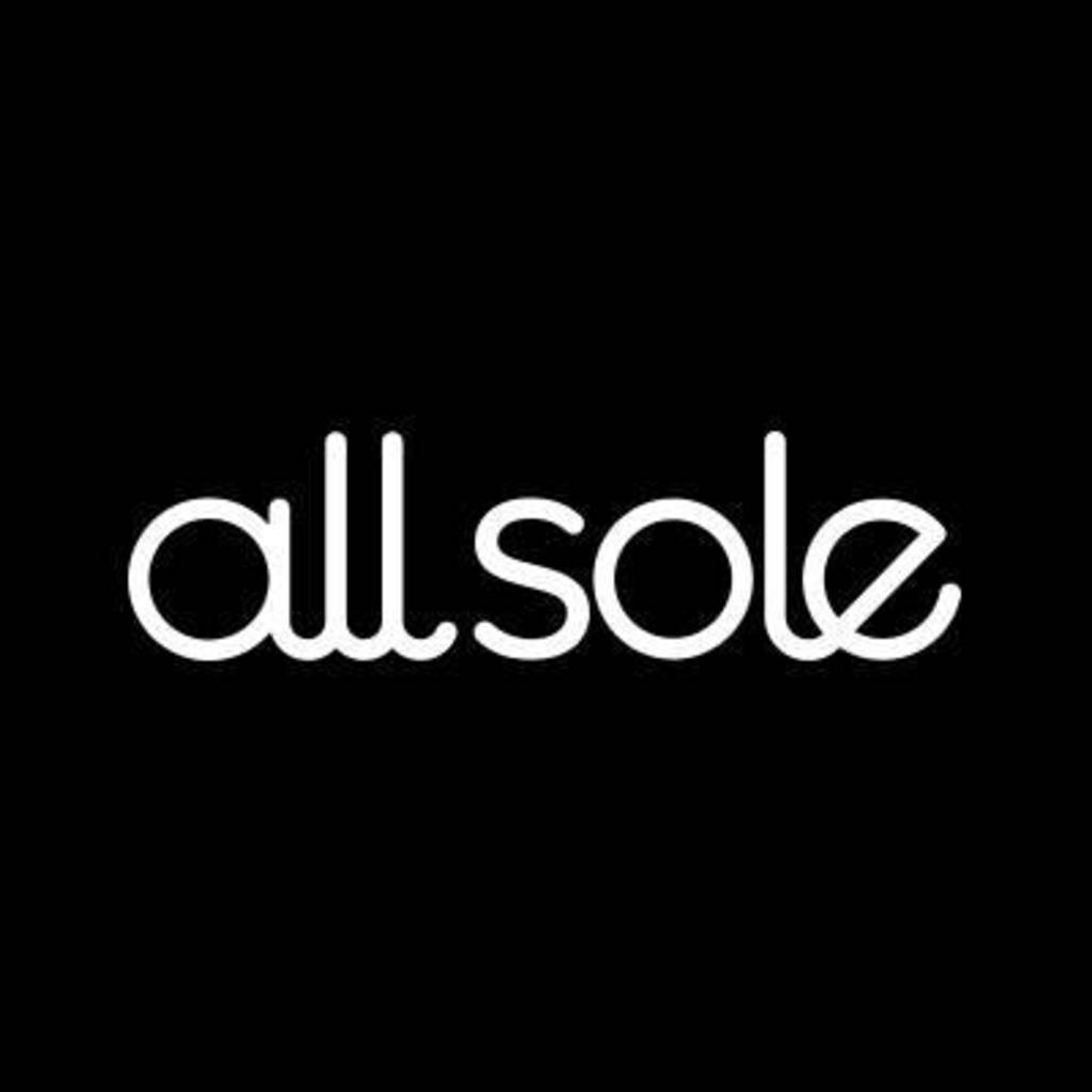 30% off Slippers with Voucher code @ All Sole