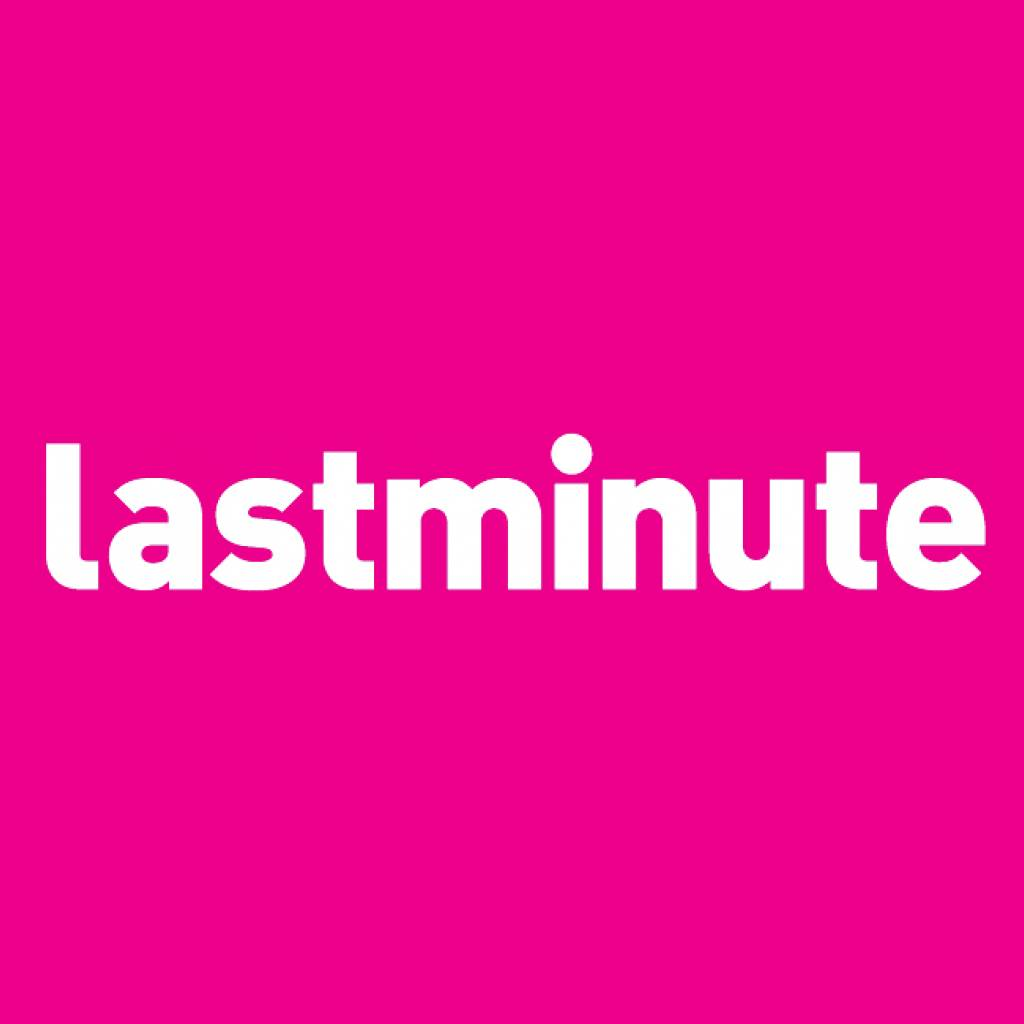 10% off Spa Days with Voucher code @ Lastminute.com