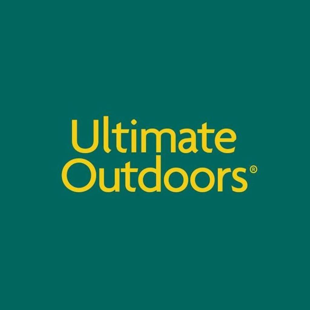 Extra 20% off Selected Lines with voucher Code @ Ultimate Outdoors
