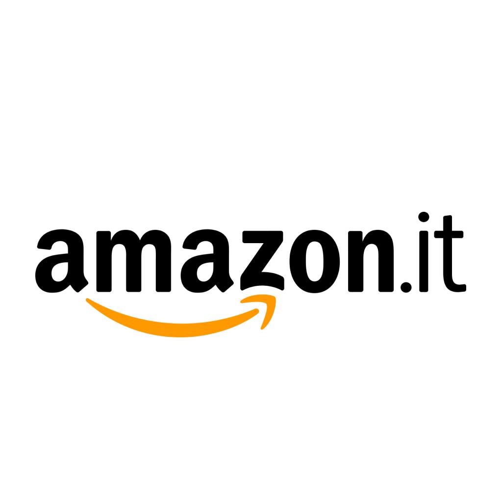 Get 10 Euros of first eligible purchase over 30 Euros via Amazon App using code @ Amazon Italy