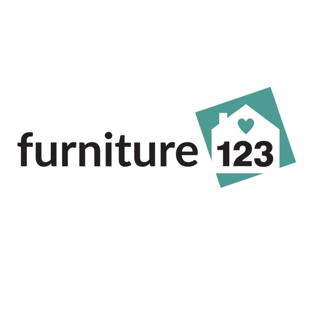 10% off selected Sofas, Armchairs & Footstools @ Furniture123